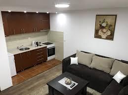 100 Belgrade Apartment Airport Stay Serbia Bookingcom