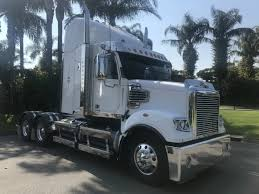 2014 Freightliner Coronado 114 (White) For Sale In Regency Park At ... Freightliner Argosy Reworked Truck V 11 American Simulator For Sale Diesel Sales 2005 Fld120 Dump White City Or Antique Trucks Autocar Old Classic Images Wallpapers Free 3d Cascadia Cgtrader 70s Youtube Stock Photos The Ultimate Cabover Quick Guide And Photo Gallery Endless Cabovers Orange White Truck Wallpaper Car Wallpapers 50141 1977 Semi Item C3327 Sold Marc