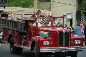 Chesapeake Antique Fire Apparatus Association North Kids Day Fire Truck Parade 2016 Staff Thesunchroniclecom Brockport Readies For Annual Holiday Parade Westside News Silent Night Rembers Refighters Munich Germany May Image Photo Free Trial Bigstock In A Holiday Stock Photos Harrington Park Engine 2017 Northern Valley Fi Flickr 1950 Mack From Huntington Manor Department At Glasstown Antique Brigade Youtube Leading 5 Alarm Fire Engine Rentals Parties Or Special Events