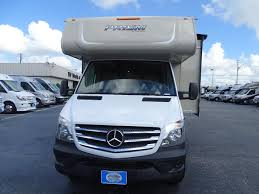 New & Used RV Dealer | Nokomic, Lakeland, Bradenton & Fort Myers, FL New 2017 Newmar Bay Star Sport 2812 Motor Home Class A At Dick Rdiscyrvovlander The Fast Lane Truck Evergreen Rv Consignment Sales In Texas Diesel Search Freedom Inventory Different Types Of Rvs Explained Miles Ford F250 With King Camper Side View Trucks Parados For Equilence Roelofsen Horse Trucks What Lince Do You Need To Tow That Trailer Autotraderca 2006 E450 Japanese Car Used 2008 Thor Chateau 31p C Augusta Hr Motorhome Extending Sides Or Slideouts Stock 2001 Gulf Stream Ultra 8240