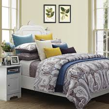 King Bed Comforters by Bedroom Cal King Comforter Sets And Twin Bed Sets At Walmart Also