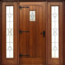 front door sidelight curtain panels side window awesome sheer