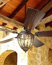72 Inch Outdoor Ceiling Fan by Ceiling Fan French Country White Ceiling Fan French Country