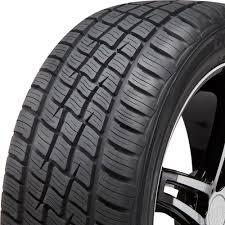 100 Sport Truck Tires Cooper Discoverer HT Plus 30550R20XL TireBuyer