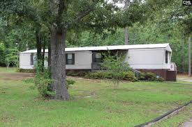 The Farmers Shed Lexington Sc by Homes Under 50 000 In South Carolina For Sale