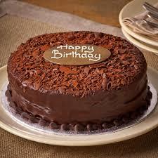 Happy Birthday Chocolate Cake Happy Birthday Chocolate Cake Bettys