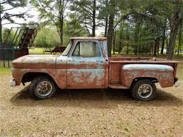 1965 GMC Sierra For Sale | ClassicCars.com | CC-1125552 Sold 1965 Gmc Custom C10 Pickup 18900 Ross Customs Sierra For Sale Classiccarscom Cc1125552 Gmc Pickup Youtube 4000 The 1947 Present Chevrolet Truck Message Cc1045938 Custom 912 Truck Index Of For Sale1965 500 12 Ton 4x4 All Collector Cars Charcoal Wheels Trucks Sale 104280 Mcg Short Bed Series 1000 Ton Stepside Beverly Hills Car Club