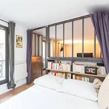 verriere chambre chambre avec verriere mobilier décoration