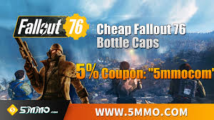 December 2018 – 5mmo.com Fallout 76 Trictennial Edition Bhesdanet Key Europe This Week In Games Bethesda Ships 76s Canvas Bags Review Almost Hell West Virginia Pcworld Like New Disc Rare Stolen From Redbox Edition Youtubers Beware Targets Creators Posting And Heres For 50 Kotaku Australia Buy Fallout Closed Beta Access Pc Cd Key Compare Prices 4 Ps4 Walmart You Can Claim 500 Atoms If You Bought Game For 60 Fo76 Details About Xbox One Backlash Could Lead To Classaction Lawsuit