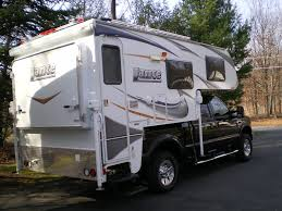 Used Lance Truck Campers For Sale By Owner — NICE CAR CAMPERS ... Used Travel Trailers Campers Lance Rv Dealer In Ca 2015 1172 Truck Camper South Carolina Sc Texas 29 Near Me For Sale Trader 2017 650 Video Tour 915 Truck Camper Sale New And Rvs For Michigan Warehouse West Chesterfield Hampshire Custom Accsories Camping World Sales
