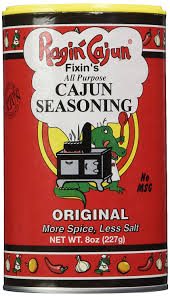 Amazon.com : Ragin Cajun Cajun Seasoning, 8-Ounce (Pack Of 6 ... Ragin Cajun Restaurant 930 Main Street Houston Tunnels Rages Back On A Different Side Of Its Old Street Stock Photos Images Alamy Sandra Rose Kitchen Food Trucks Little Rock Ar Howard Beck Twitter So Very Happy To See Where Brewed In The Fort Craft Beer Fest Beerfestscom Louisiana Lafayette Cajuns Set 3 Die Cut Decal Stickers Gincrab Restaurant Returns Hermosa Beach Ding Tbrnewscom Pin By Kasia Kaczyska Blogowe Zdjcia Pinterest Truck Smoothie King Truck Ford Sprinter Nj Vending Cafe Rendo Ca