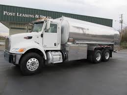 Used Fuel Trucks For Sale: 2012 Peterbilt With A Paccar Px-8 Engine ... Vacuum Truck Wikipedia Used Rigid Tankers For Sale Uk Custom Tank Truck Part Distributor Services Inc China 3000liters Sewage Cleaning For Urban Septic Shacman 6x4 25m3 Fuel Trucks Widely Waste Water Suction Pump Kenworth T880 On Buyllsearch 99 With Cm Philippines Isuzu Vacuum Pump Tanker Water And Portable Restroom Robinson Tanks Best Iben Trucks Beiben 2942538 Dump 2638