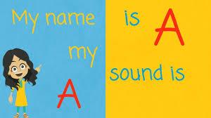 Letter Z Song Learn The Letter Z YouTube You Tube Letter