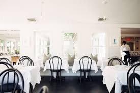 The Best Restaurants In The Hamptons - New York - The ... The Best Restaurants In Hamptons New York Riviera Style Extension Ding Table Hampton Bay Bayhurst Black Wicker Outdoor Patio Stationary Chair With Sunbrella Beige Tan Cushions 2pack Chairs Fables Id East Room Items Bernhardt How To Choose Your Tables And Wedding Fniture Covers Lennox Ding Chair Hampton Blue Modern Stylish Unique Originals Store Singapore Arm Chalk Serene Furnishings Brown Bonded Leather In Pair