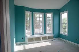 light blue paint colors decor references