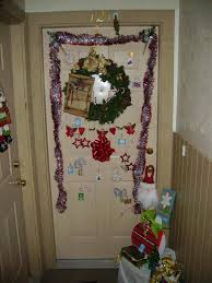 Easy Office Door Christmas Decorating Ideas by Home Furniture Impressive Christmas Decoration Ideas Modern