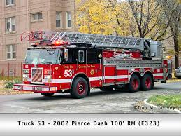 Chicago Truck 35 « Chicagoareafire.com Chicago Fire Truck 3 Cfd Youtube Filechicago Dept Company 58 Rightjpg Wikimedia Commons Babycakes Food College Pinterest Truck Speeding In Street Stock Photo 122858717 Alamy First Allelectric Garbage North America Developed By 1980 Mack R600 Roll Off For Sale Auction Or Lease Il Department On A Call Underneath Elevated Tracks Engine 9 Chicagoaafirecom Wild Gardens Nationwide Tour To Start Ems Bus Ambulance And Trucks Your Ride 1951 Wvideo Smokin Chokin Chowing With The King Foods