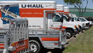 8 Things You Should Do In Uhaul Truck Rental Seattle | Penske Truck Rental Reviews Uhaul Of N Charleston 1902 7th Ave Wv 25387 Ypcom Rentals Discount Codes For Uhaul Budget Balcatta Billing Best Charlotte Nc Pickup Beleneinfo Neighborhood Dealer Orlando Florida Facebook Dolly Car 768 Best Moving Insider Tips Images On Pinterest Hacks Here Are The Top Cities Where Says People Packing Up And 5th Wheel Fifth Hitch Houston Named Desnation Abc13com Box Resource