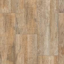Emser Tile Albuquerque Albuquerque Nm by Shaw Olympia Natural Tile Flooring