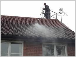 resene concrete tile roof paint tiles home design ideas