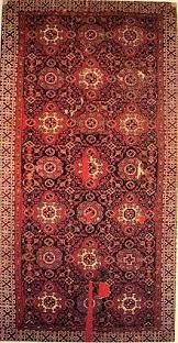 Patterns Of Islamic Origin Calligraphic Borders Infinite Repeat Field Prayer Niche Design