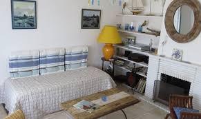 chambre d hote noirmoutiers brin de palmier chambre d hote noirmoutier en l île