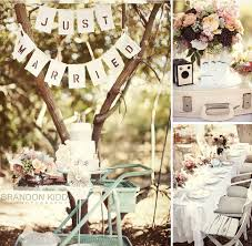 Wonderful Vintage Style Wedding Decorations 1000 Images About Ideas On Pinterest