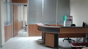 bureau location casablanca location casablanca bureau mers sultan casablanca maroc 8500 dhs mois