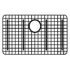 franke kitchen sink grids homeclick