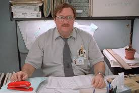 Im Gonna Need You To Come In On Saturday How Office Space Got The Modern Workplace Just Right
