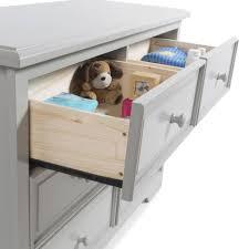 Graco Espresso Dresser 5 Drawer by Graco 5 Drawer Dresser White Home Design Ideas