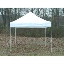 Pop Up Canopy x Costco Parts Tents For Sale magnus lind