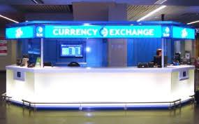 bureau de change fr international currency exchange mulhouse arrivals