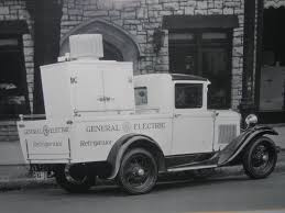 All The Way Back To 1931! Refrigerators Don't Look Like They Used ... Delivery The Faun Military Slt502 8x8 Tractor Truck Used Military Okosh Beer The Trucks Of Peterbilt Parts Benefits Purchasing High Shipping Cargo Icon Paper Boxes Vehicle Stock Vector Texas Fleet Sales Medium Duty Old Divco Photo 37546327 Megapixl Faq Budget Rental Blood Bank Truck Pop Punk Rock Band Fall Out Boy Have Revamped Straight Box Trucks For Sale New At Premier Group Serving Usa Canada Tx Fedex For Sale Acceptable Hd Video Home Volvo
