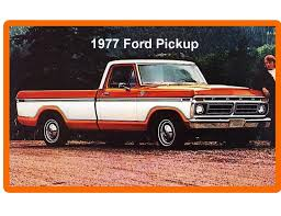 1977 Ford Pickup Truck Styleside Refrigerator / Tool Box Magnet In ... Tuff Cutz Lawn Care Service Dunn Deal Design Magnets For Car Or Truck 10 Funny Vehicle Waste Advantage Magazine Signarama Danbury 1950 Dodge Pickup Refrigerator Tool Box Magnet Man Cave Rides Ap604 Us Truck 3d Flexi Pals Products Magnets_rflawncare Car 18 X 12 Mlad Graphic Services Shop Online Trost Marketing Direct Response Mailing Dish Troublesome Brakevan Wood Thomas Train Flat Brown Roof
