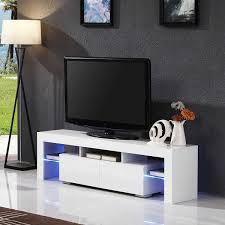 JM Concept WYN TV Cabinet Storage Cabinet Living Furniture