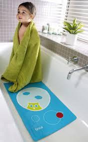 Bathtub Non Slip Decals by Best 25 Non Slip Shower Mat Ideas Only On Pinterest Dorm