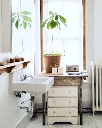 Primitive Bathroom Decor Cheap by Small Bathroom Awesome Beautiful Designs With Trend Decoration