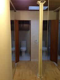 100 Eichler Kitchen Remodel And Bathroom S