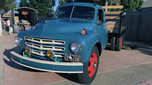 1950 Studebaker Pickup | T22 | Monterey 2017 1950 Studebaker Truck For Sale Classiccarscom Cc1045194 Pickup Youtube 1939 Pickup Restomod Sale 76068 Mcg Old Trucks Pinterest Cars Vintage 12 Ton Road Trippin Hot Rod Network Front Ronscloset Studebakerrepin Brought To You By Agents Of Carinsurance At Stock Photos Images Alamy Classic 2r Series In Great Running Cdition Betterby Mistake 4 14 Fuel Curve Back