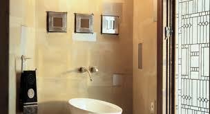 lighting bathroom vanity light covers beautiful bathroom vanity