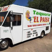 El Paisa Express - Home | Facebook 61 The Lunch Box Food Truck For Sale Supper Alburque Trucks Roaming Hunger Tuesday Food Trucks At Civic Plaza Of Chacos Catering Nm Festivals America Proposal Promotes Restrictions On Street Seations In Could Move Near Restaurants About Dtown Arts Cultural District Truck Ordinance Undergoes Buffer Change Business Cheesy