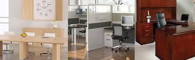 fice Furniture Resale Houston fice Furniture Resale Near Me Dallas fice Furniture fice Furniture Resale Chicago