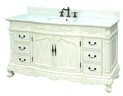vanities antique style vanity table image of traditional