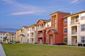4 Bedroom Houses For Rent In Houston Tx by 4 Bedroom Townhomes For Rent Houston Tx Designed Your Lifestyle