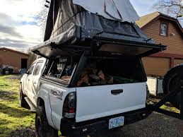 Portland Part Out! | Tacoma World Truck Canopy Tent Toppers Prices Portland Oregon Wildernest Camper Window Fiberglass Suppliers And Shocking File Chevrolet Express Pic Of Styles And Ideas Truck Canopy Brands How To Pass By A Rope Pulley Sprayon Bed Liners Cornelius Car Suv Misadventures With Miso Winner For First Food Pod In Toyota Tacoma Topper Sale 1920 New Release Canopies For G0sorg Chevy Trucks Oregon Unique Under 5000 Winnipeg Build The Ultimate Setup Bystep 1951 Studebaker 12 Ton Pickup Model 2r612 Original