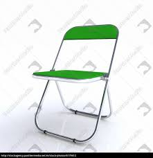 Royalty Free Photo 6179412 - 3d Folding Chair Green Silver Two Black Folding Chair 3d Rendering On A White Background 3d Printed Folding Chair 118 Scale By Nzastoys Pinshape Arc En Ciel Metal Table Model Realistic Detailed Director Cinema Steel 17 Max Obj Fbx Free3d 16 Ma Ikea Outdoor Deck Red Weathered In Items 3dexport Garden Inguette 29 Fniture Cushion Office Desk Chairs Raptor