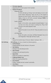DP720 DECT Cordless VoIP Phone User Manual Grandstream Networks, Inc. How Do I Set Up Ring Group Forwarding 8x8 Support Knowledge Base Patent Ep1892915a2 Internet Protocol Convter For Voip Call Kiwilink Call Forwarding Telzio Virtual Office 20 With The Webafrica Interface Sfhelp Gxw42xx Voip Gateway User Manual Gxw42xx_user_manual_draft Dp720 Dect Cordless Phone Grandstream Networks Inc Ep1892915a3 Cost Efficiency And Customer Sasfaction Voip Phone System By