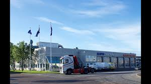 Volvo Truck Center Randers - YouTube Volvo Trucks 2018 Remote Diagnostic And Repair Luxury Truck White Fh 500 Semi Truck At Demo Drive Editorial Photo Lvo Truck Center Trento Photos 500px India Welcome To Flickr 750 Stock Photos Images Alamy Renault T And On Event 95 Best L A S E B I R Images On Pinterest Trucks 2017 Vnl670 New For Sale Wheeling Center Trucks For Sale Filevolvo V Plaicch 01jpg Wikimedia Commons