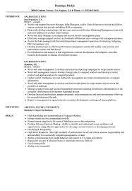 Sales Executive Resume Sales And Marketing Resume Samples And Templates Visualcv Curriculum Vitae Sample Executive Director Of Examples Tipss Und Vorlagen 20 Cxo Vp Top 8 Cporate Sales Executive Resume Samples 10 Automobile Ideas Template Account Free Download Format Advertising Velvet Jobs Senior Simple Prting Objective Best Student Valid